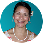 Mary Grundon image