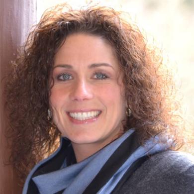 Kelli Scott image