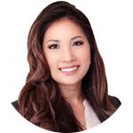 Vickie Nguyen image