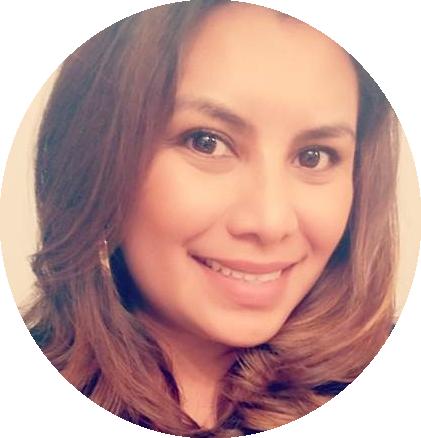 Estela Chevez image