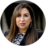 Yvonne Espinoza image