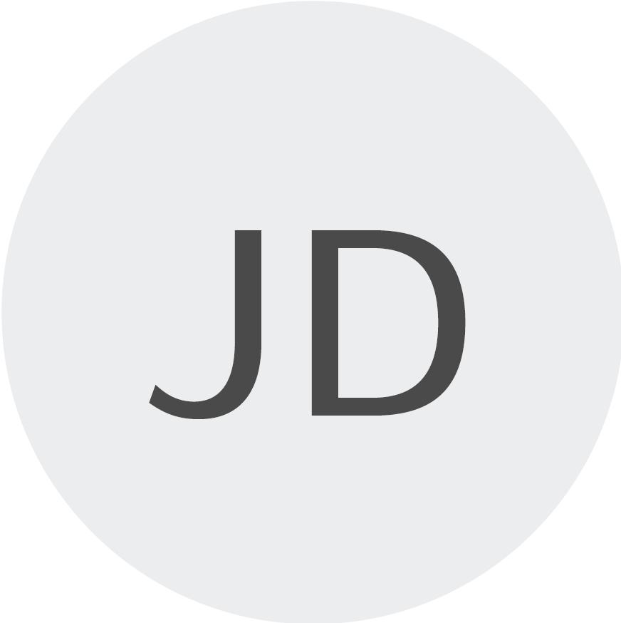 Jordyn Dion image