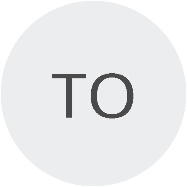 Tomi Oliver image