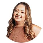Aracely Martinez image