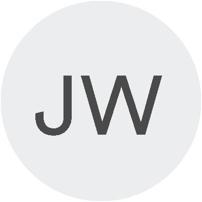Jaimi Warner image