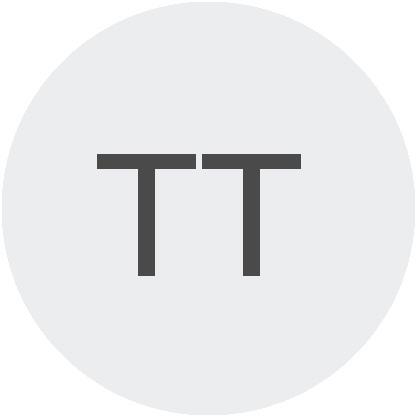 Theresa Taylor image
