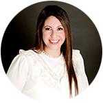 Rebecca Garcia-Bustamante image