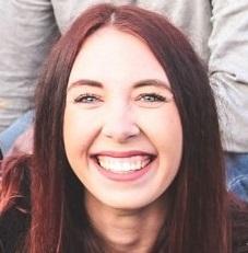 Kelsey Hunt image