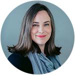 Melanie Barlow image