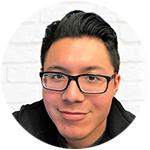 Byron Hernandez image