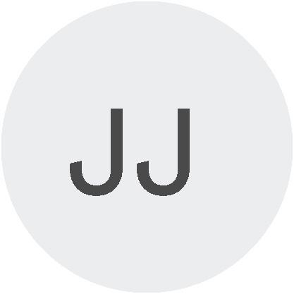 Jasmyn Jefferson image