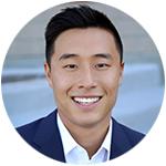 Daniel Kwon image