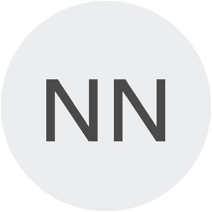 Nichole Ness image