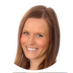 Nikki Holmes image