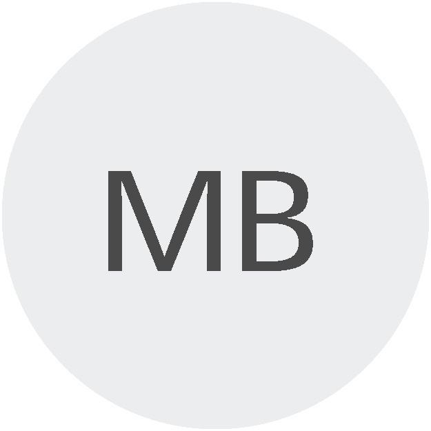 Merissa Banks image