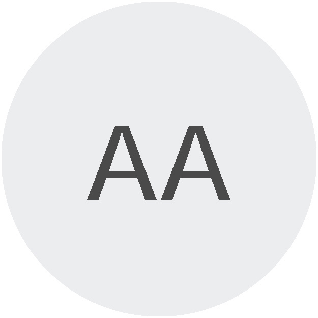 Adrien Anthian image