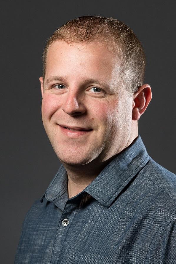 Jake White image