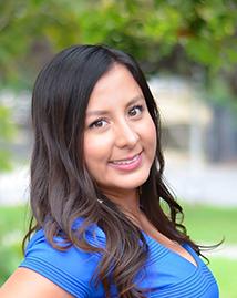 Darlene Ortiz image